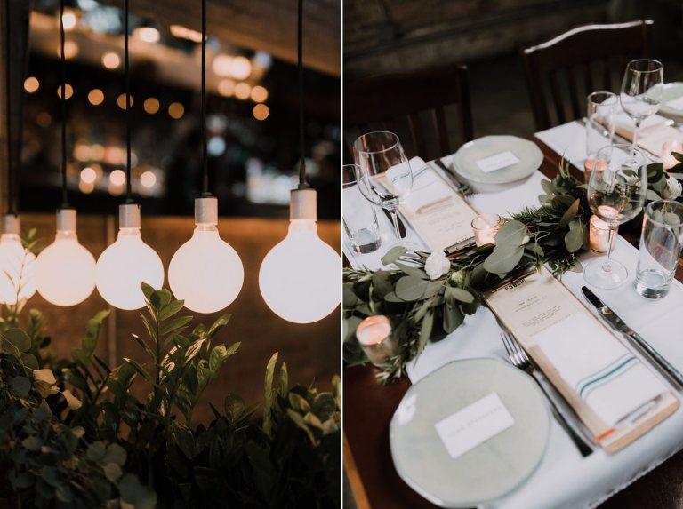 public-restaurant-wedding-nyc_0041