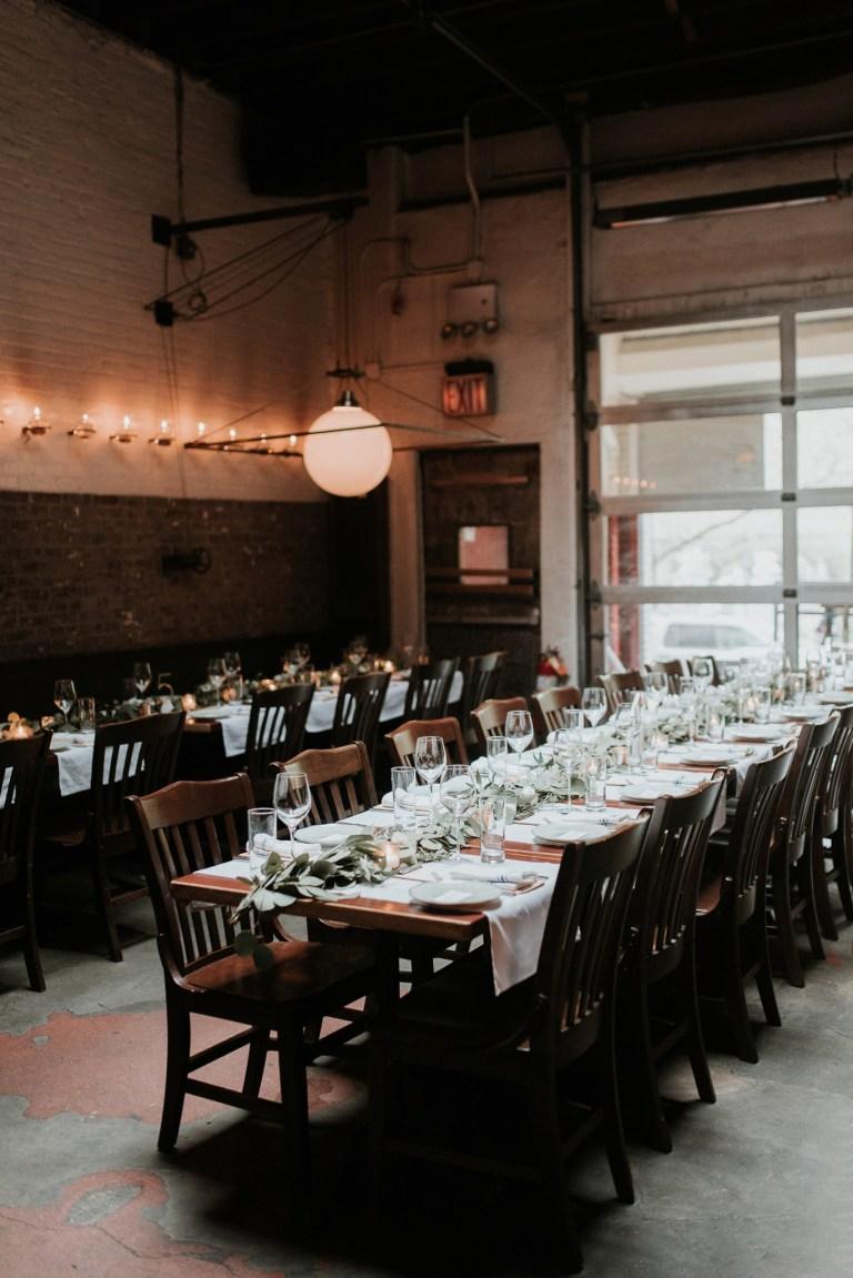 public-restaurant-wedding-nyc_0054