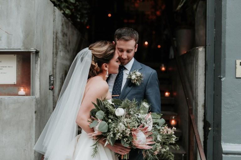 public-restaurant-wedding-nyc_0043 (3)