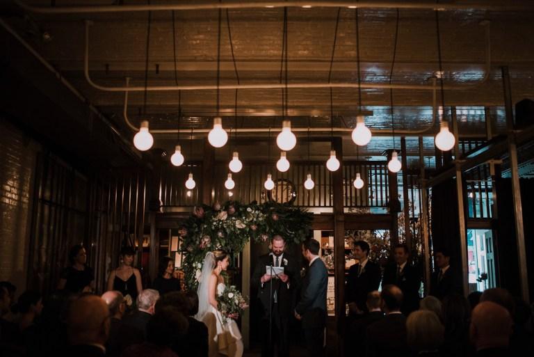 public-restaurant-wedding-nyc_0068 (1)