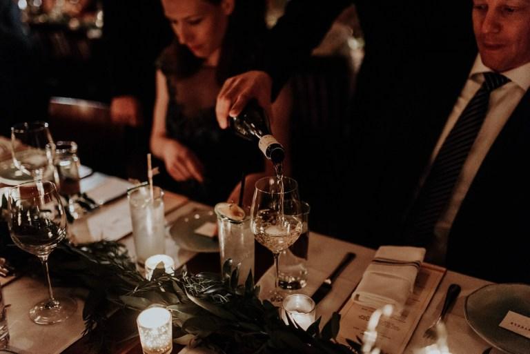 public-restaurant-wedding-nyc_0081 (1)
