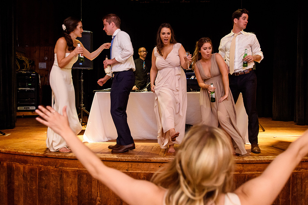 0095_Summer_Lakeside_Wedding_Poconos_PA