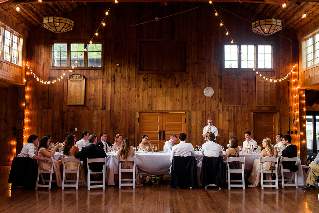 0073_Summer_Lakeside_Wedding_Poconos_PA