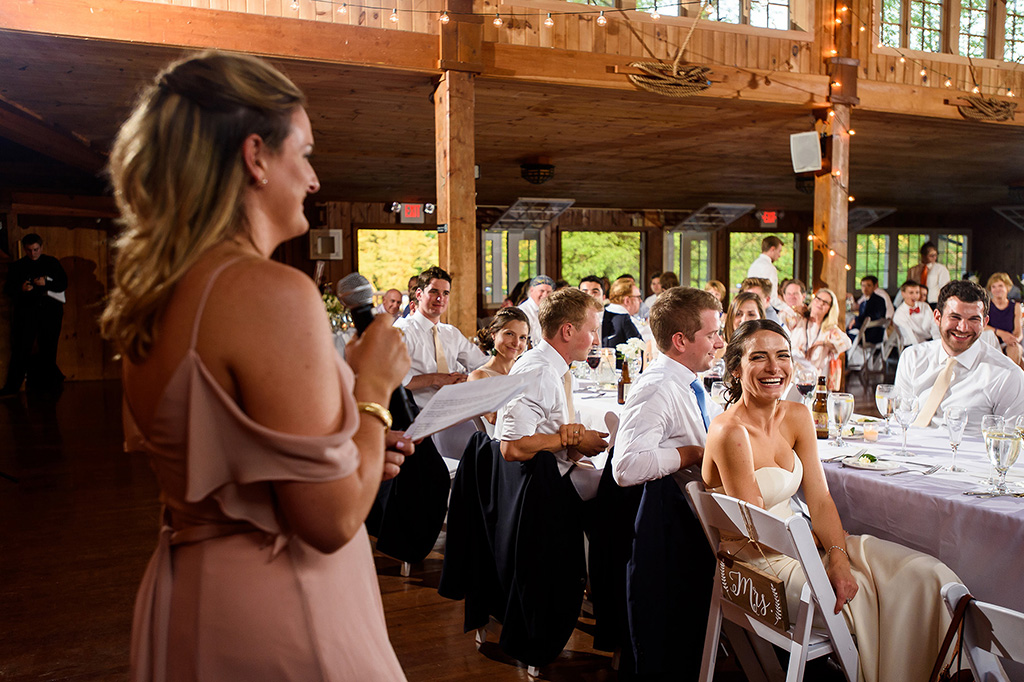 0072_Summer_Lakeside_Wedding_Poconos_PA