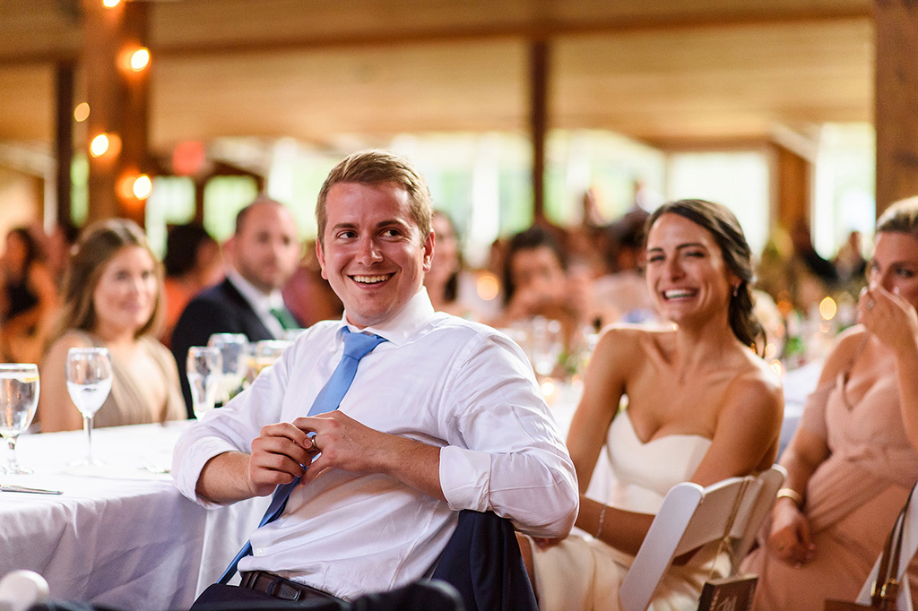 0074_Summer_Lakeside_Wedding_Poconos_PA