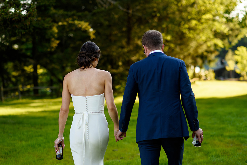 0058_Summer_Lakeside_Wedding_Poconos_PA