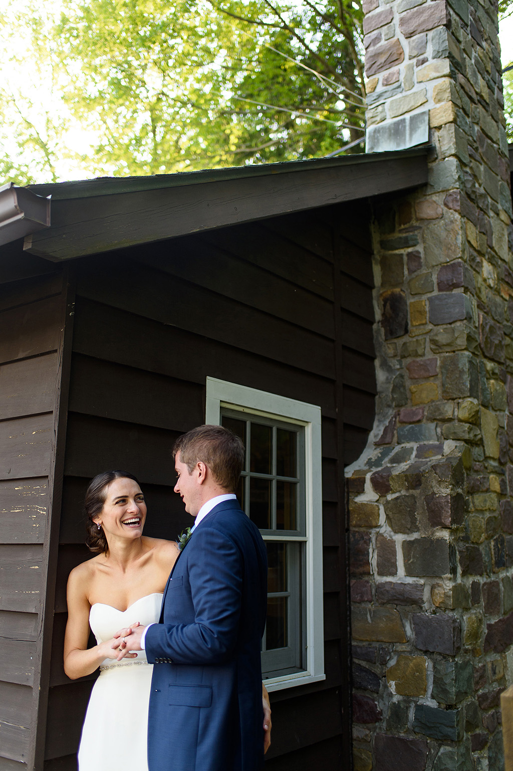 0055_Summer_Lakeside_Wedding_Poconos_PA