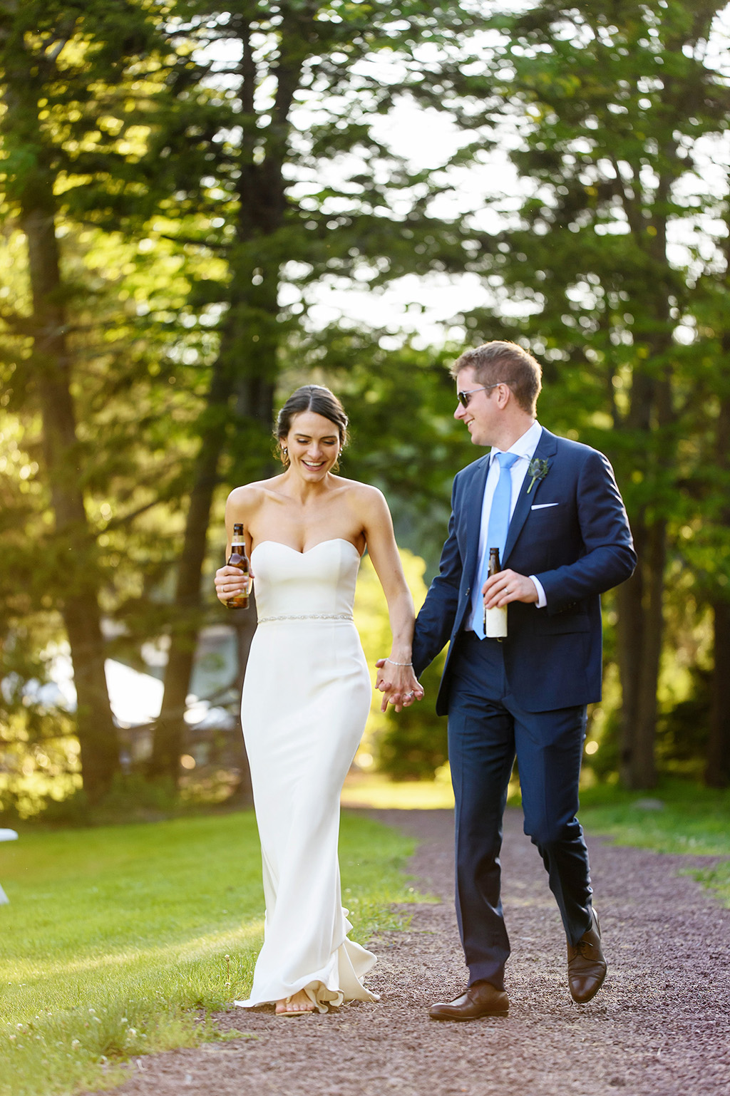 0052_Summer_Lakeside_Wedding_Poconos_PA