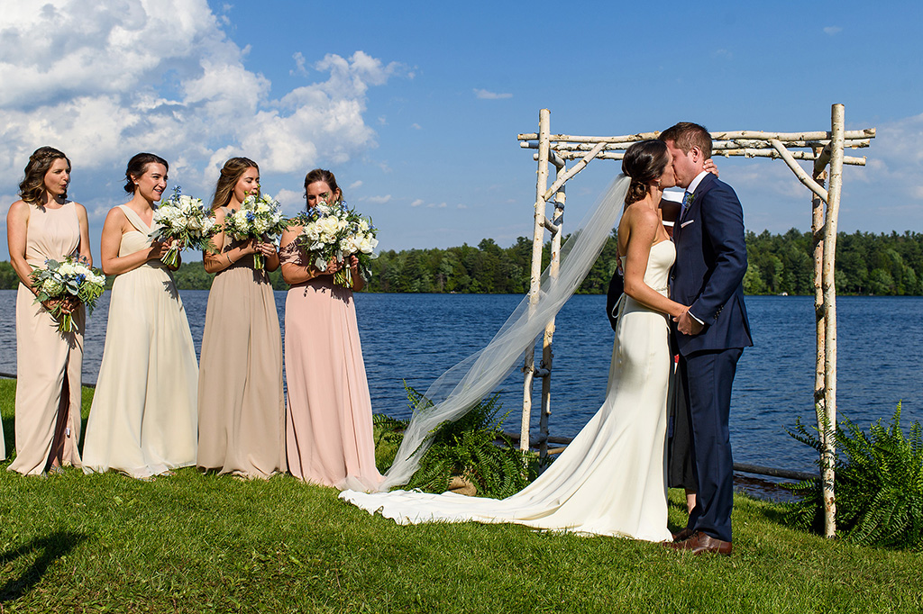 0049_Summer_Lakeside_Wedding_Poconos_PA