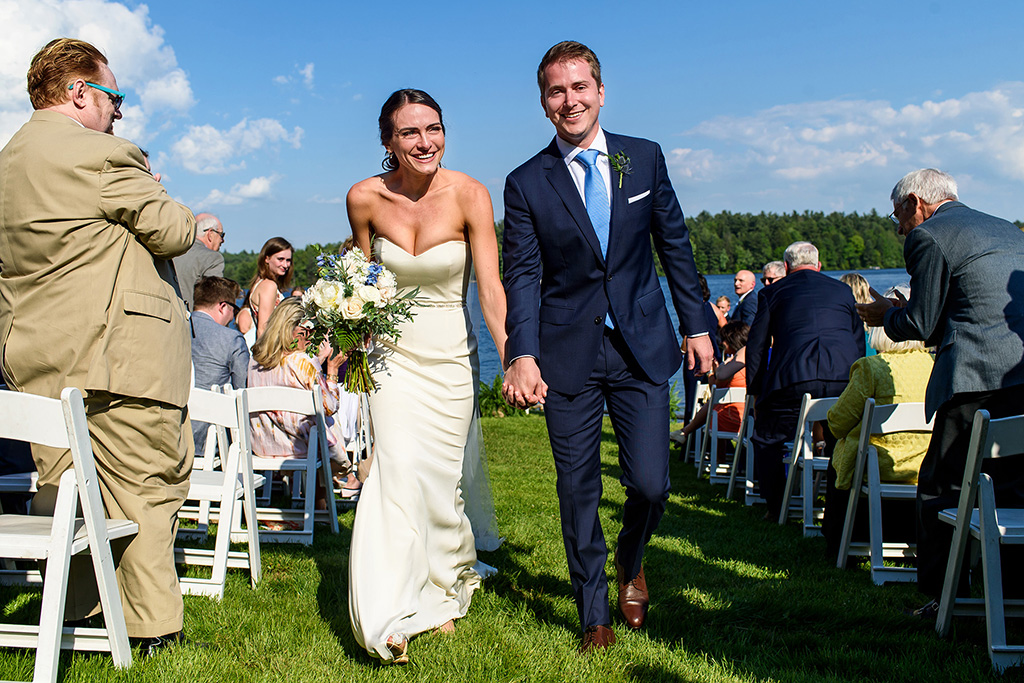 0050_Summer_Lakeside_Wedding_Poconos_PA