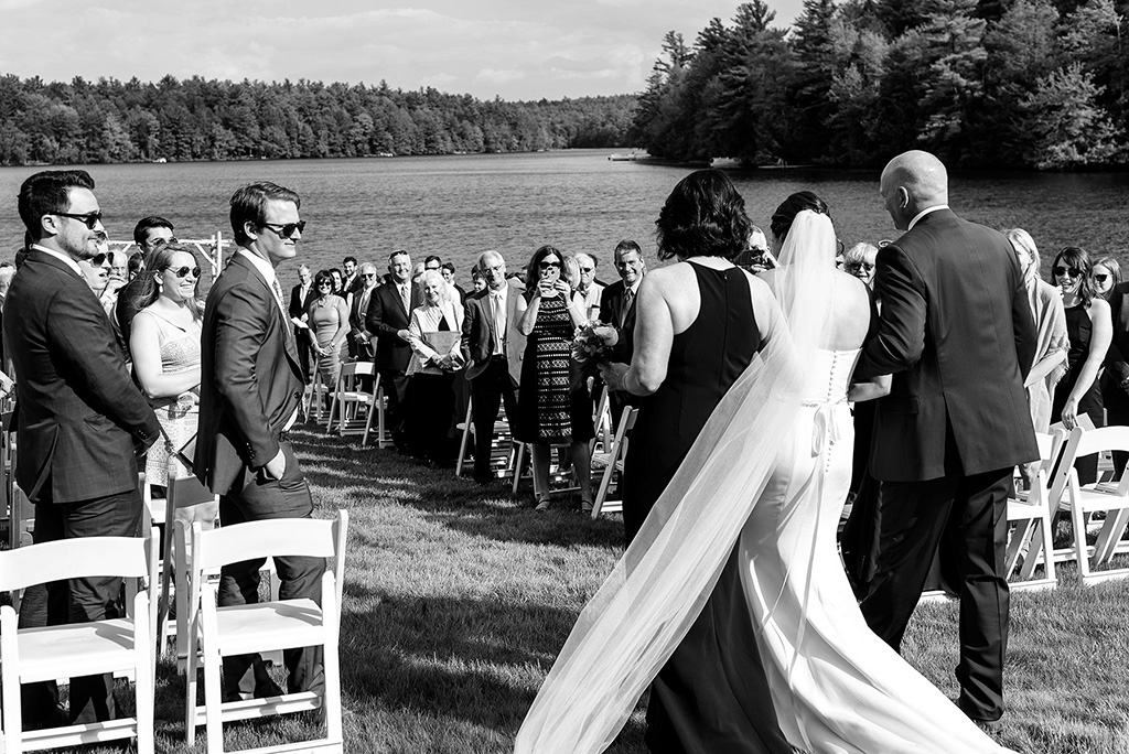 0042_Summer_Lakeside_Wedding_Poconos_PA