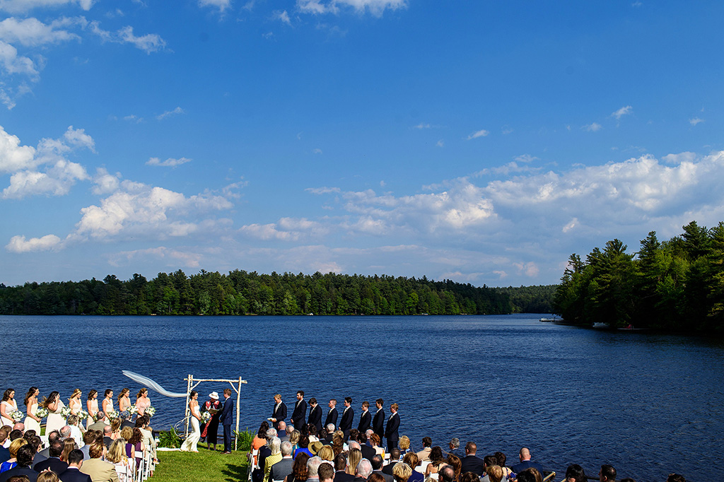 0046_Summer_Lakeside_Wedding_Poconos_PA
