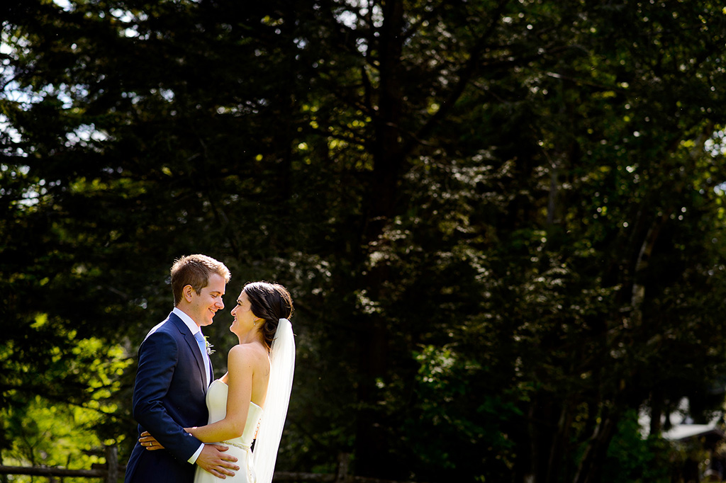 0038_Summer_Lakeside_Wedding_Poconos_PA