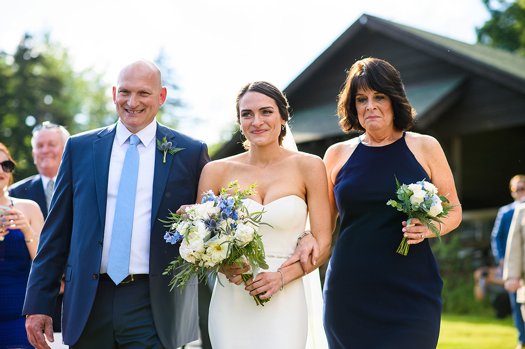 0044_Summer_Lakeside_Wedding_Poconos_PA