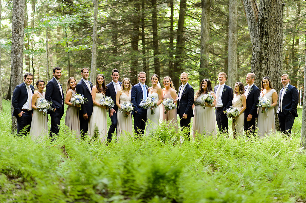 0035_Summer_Lakeside_Wedding_Poconos_PA