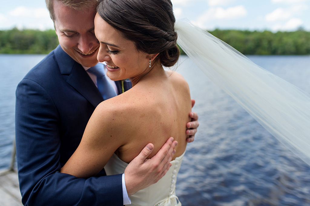 0031_Summer_Lakeside_Wedding_Poconos_PA