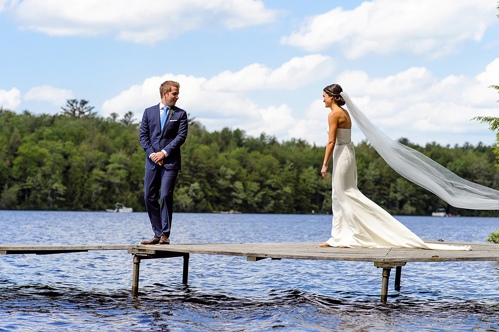 0023_Summer_Lakeside_Wedding_Poconos_PA