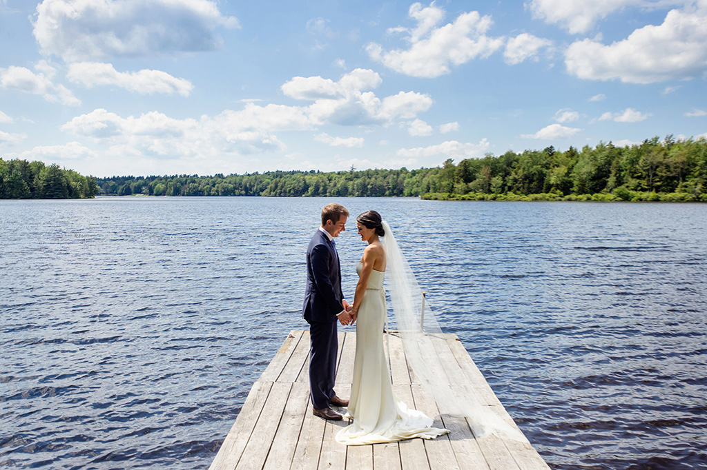 0029_Summer_Lakeside_Wedding_Poconos_PA