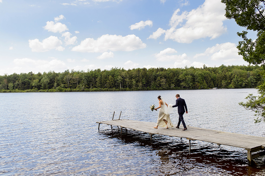 0028_Summer_Lakeside_Wedding_Poconos_PA