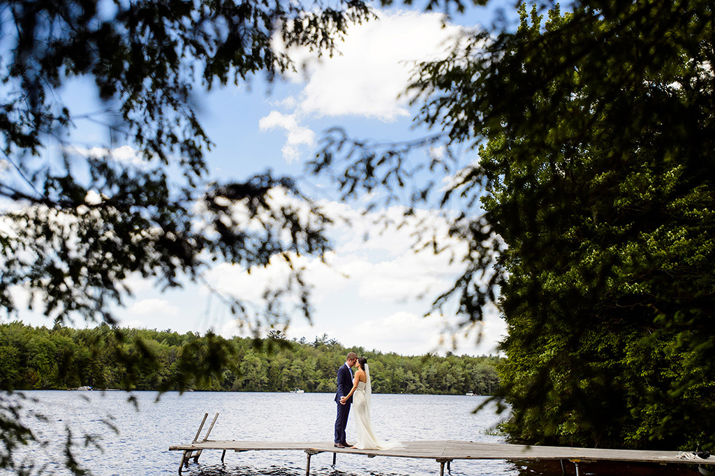 0027_Summer_Lakeside_Wedding_Poconos_PA