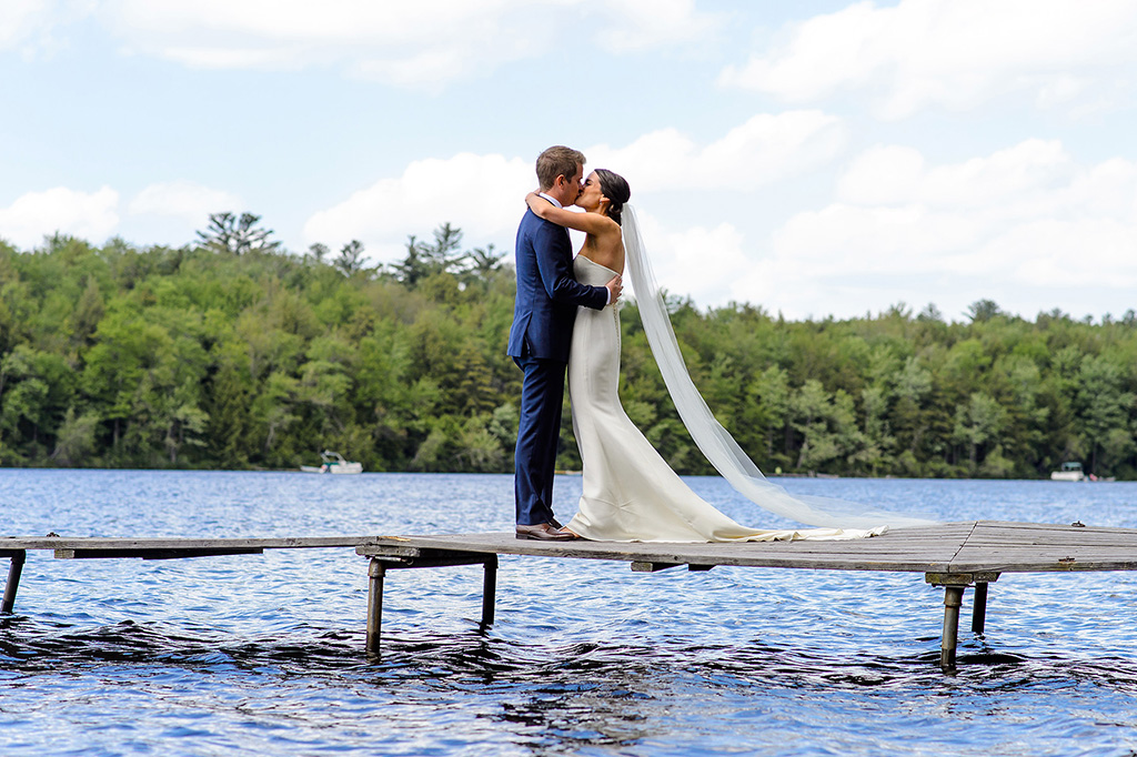 0025_Summer_Lakeside_Wedding_Poconos_PA