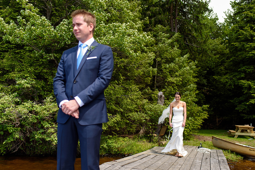 0021_Summer_Lakeside_Wedding_Poconos_PA