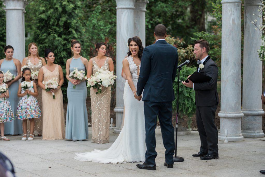 B_Jenn+Karl_ceremony-1270
