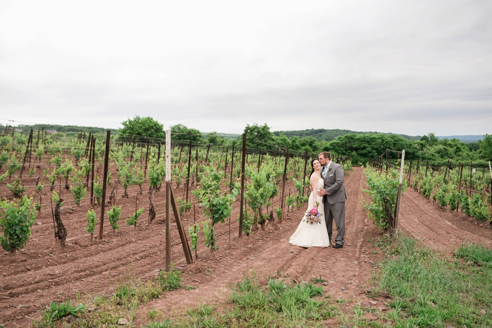 Bucks-County-Sand-Castle-Winery-Wedding_0062