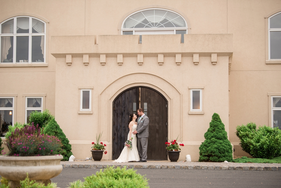 Bucks-County-Sand-Castle-Winery-Wedding_0065