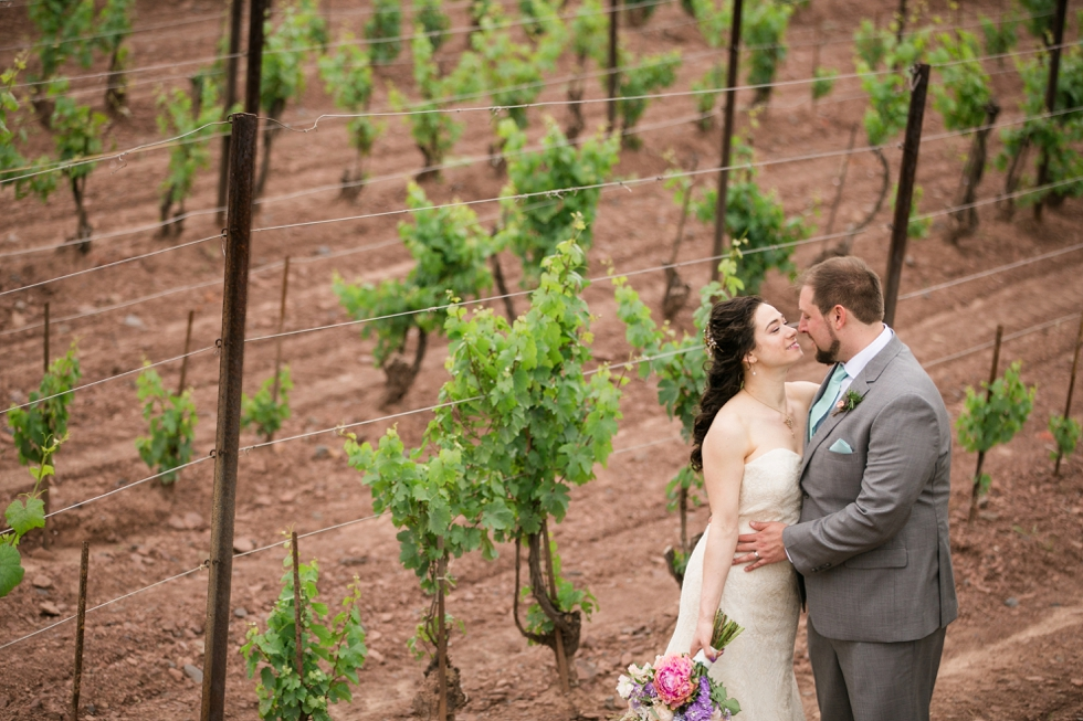 Bucks-County-Sand-Castle-Winery-Wedding_0063