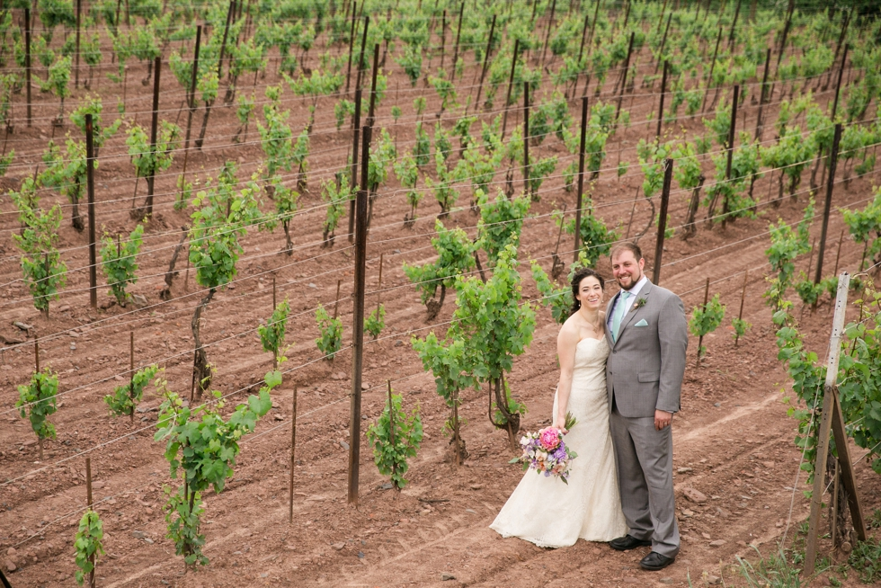 Bucks-County-Sand-Castle-Winery-Wedding_0060