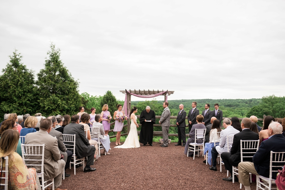Bucks-County-Sand-Castle-Winery-Wedding_0053