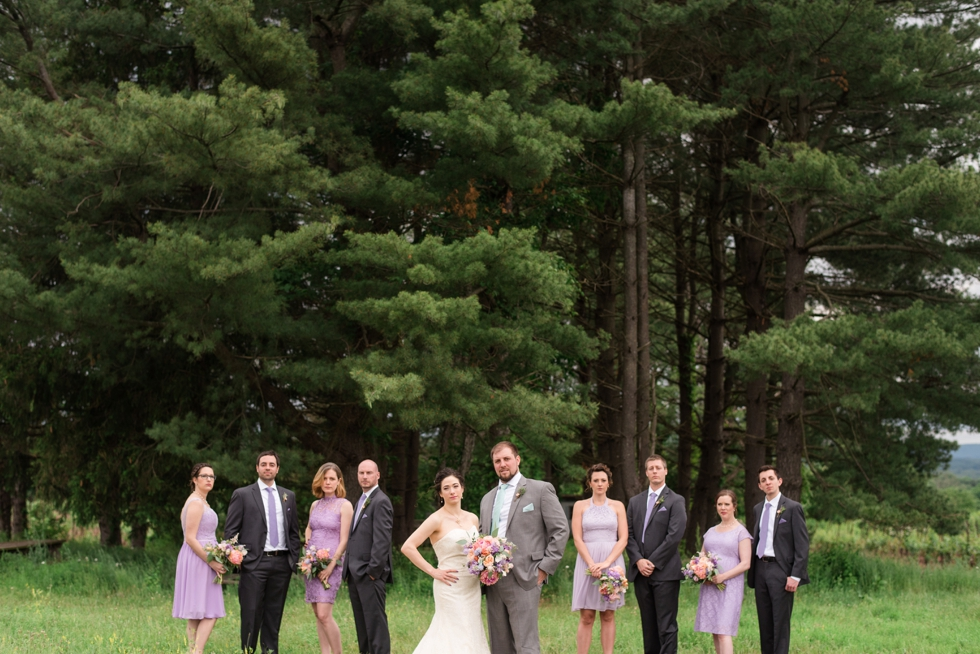 Bucks-County-Sand-Castle-Winery-Wedding_0032
