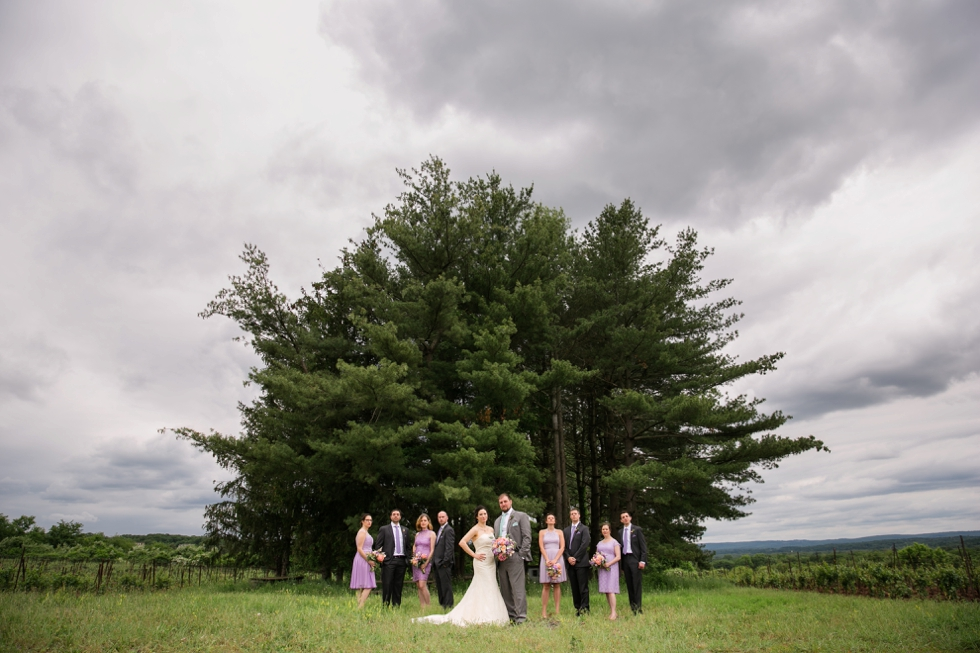Bucks-County-Sand-Castle-Winery-Wedding_0031