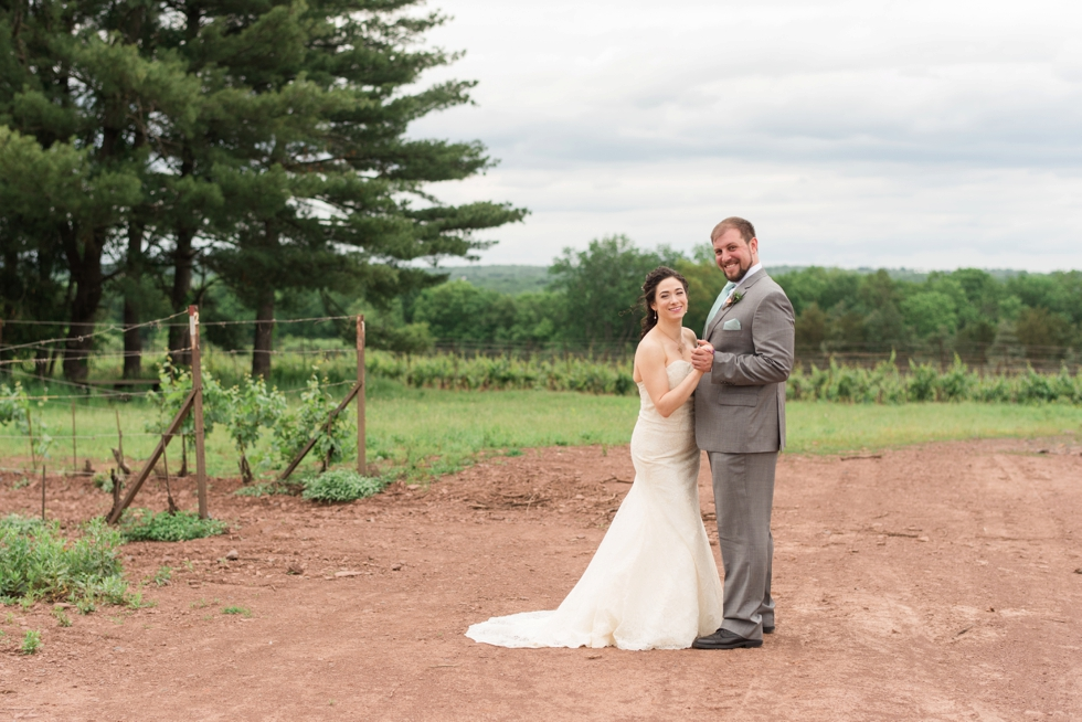 Bucks-County-Sand-Castle-Winery-Wedding_0019