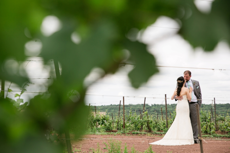 Bucks-County-Sand-Castle-Winery-Wedding_0020