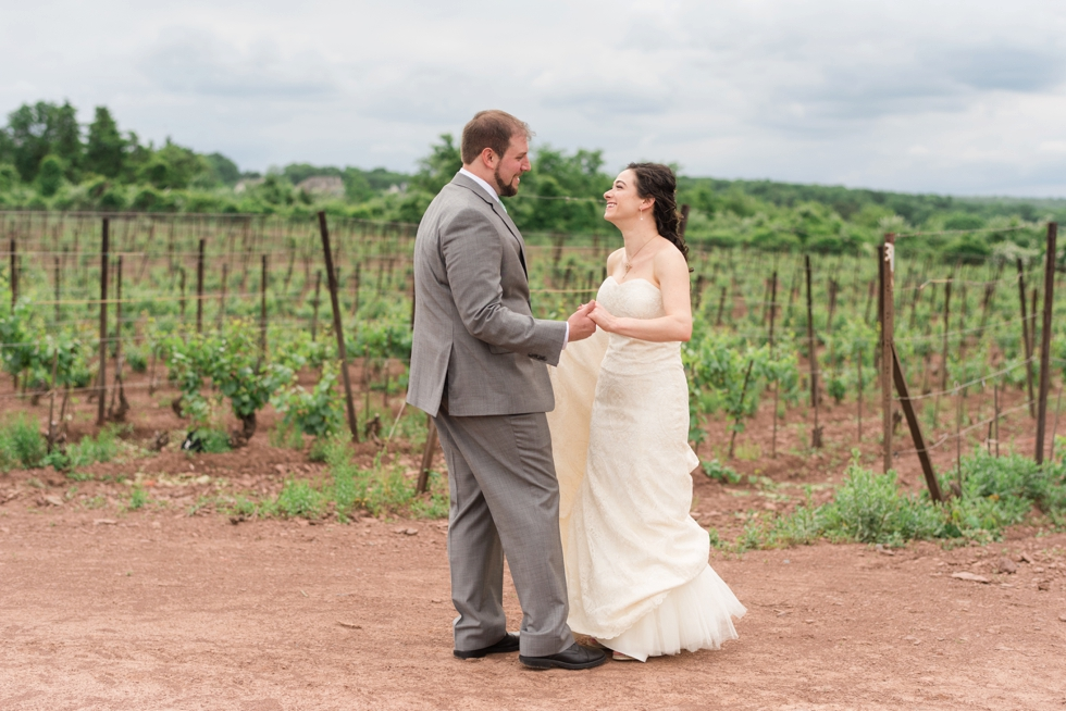 Bucks-County-Sand-Castle-Winery-Wedding_0015