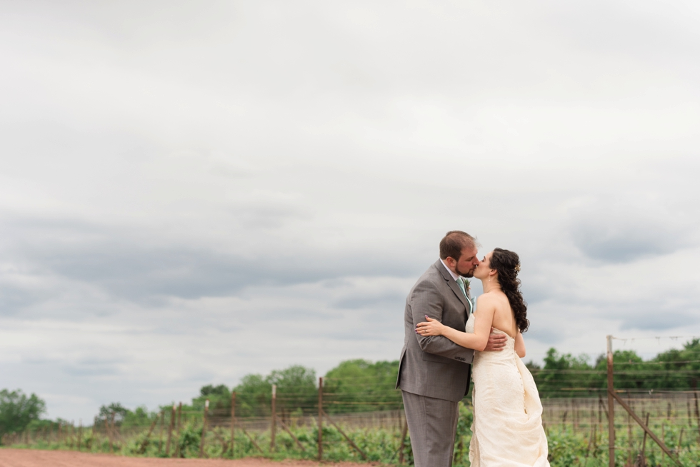 Bucks-County-Sand-Castle-Winery-Wedding_0017