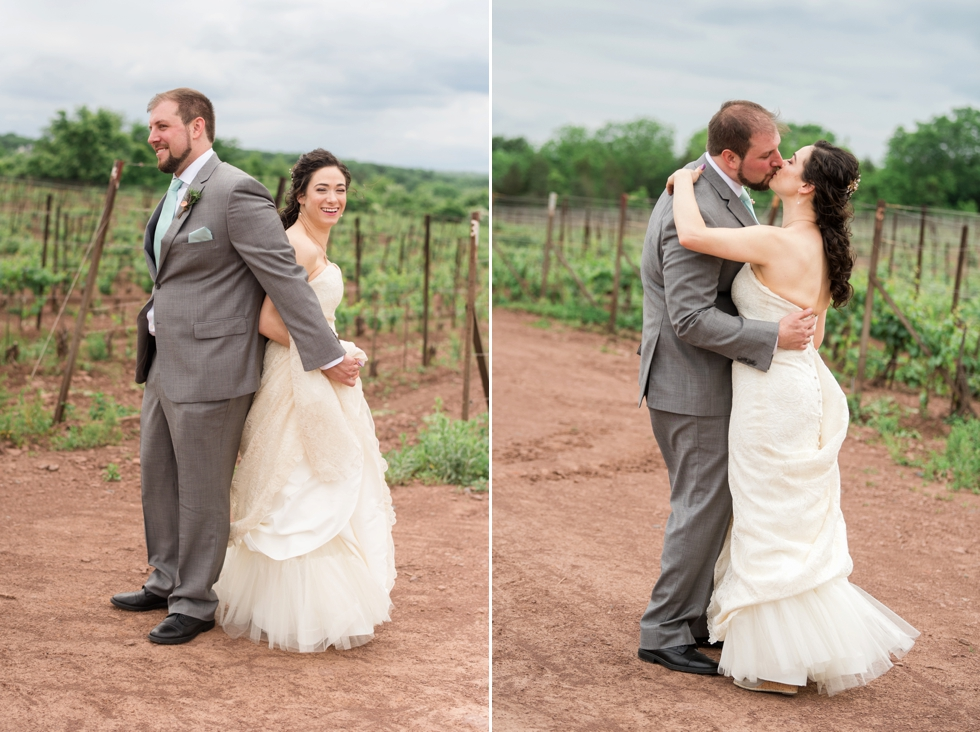 Bucks-County-Sand-Castle-Winery-Wedding_0014