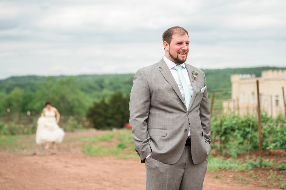 Bucks-County-Sand-Castle-Winery-Wedding_0012