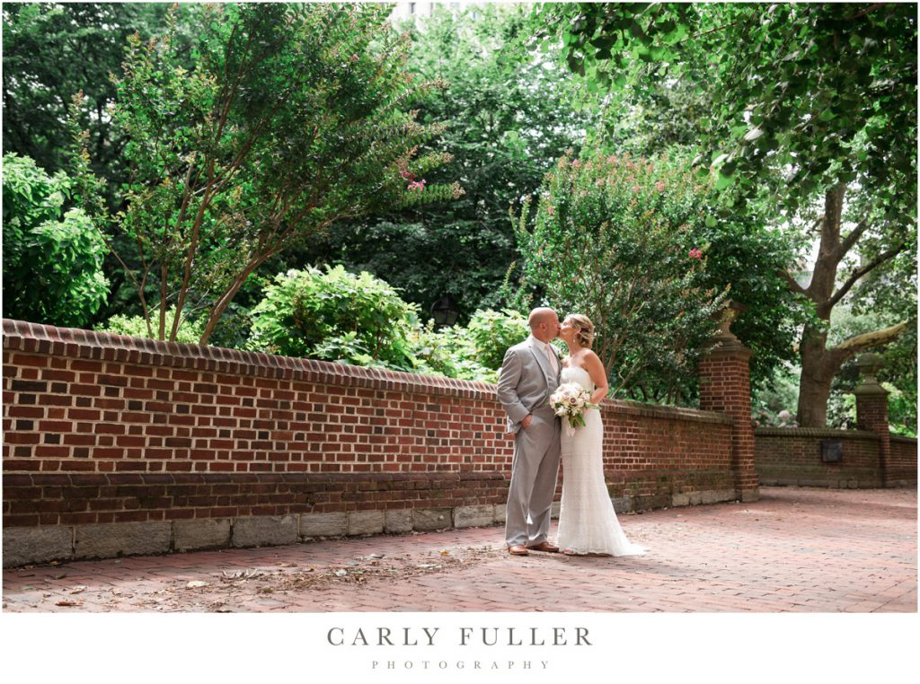 Talulas-Garden-Wedding-in-Philadelphia_0071