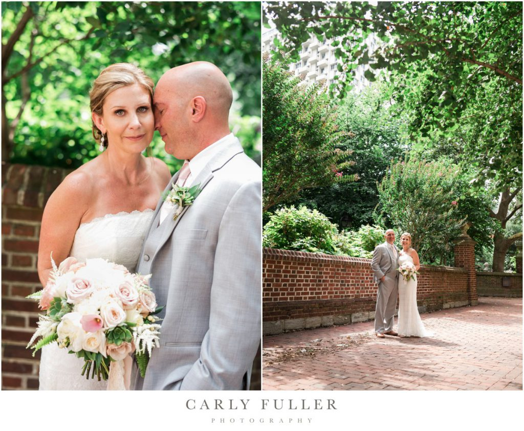 Talulas-Garden-Wedding-in-Philadelphia_0070
