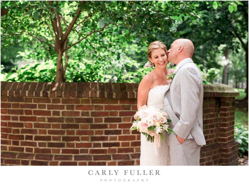 Talulas-Garden-Wedding-in-Philadelphia_0069