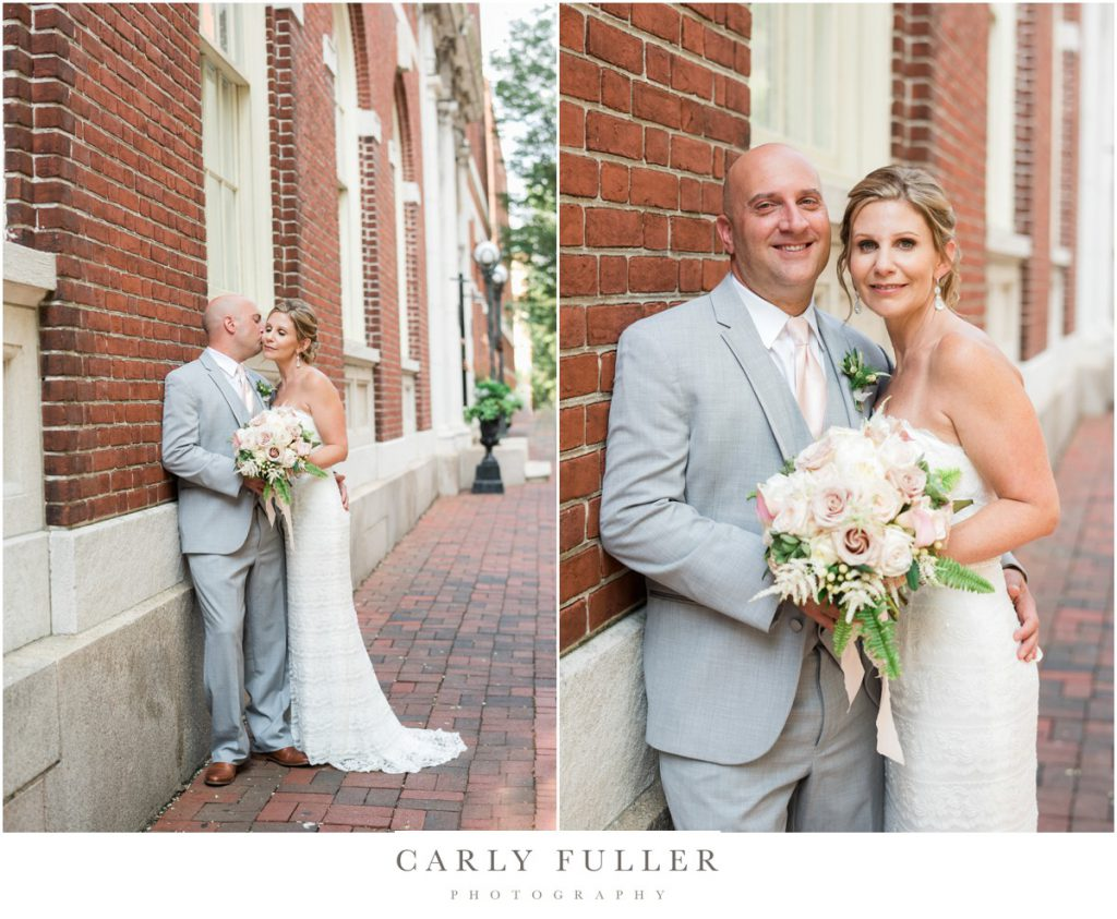Talulas-Garden-Wedding-in-Philadelphia_0063