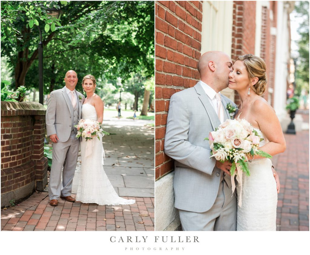 Talulas-Garden-Wedding-in-Philadelphia_0064