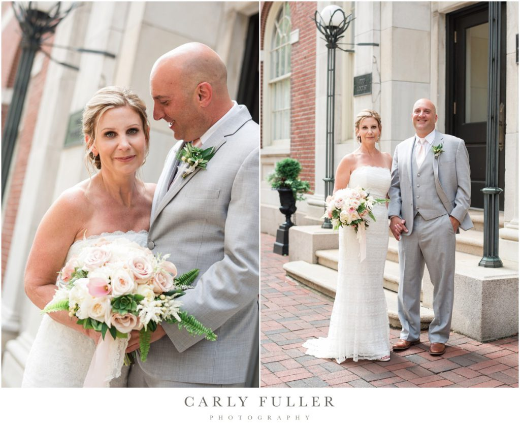 Talulas-Garden-Wedding-in-Philadelphia_0059
