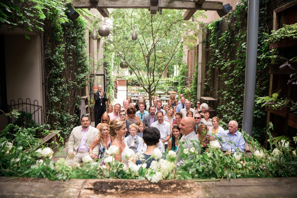 Talulas-Garden-Wedding-in-Philadelphia_0042