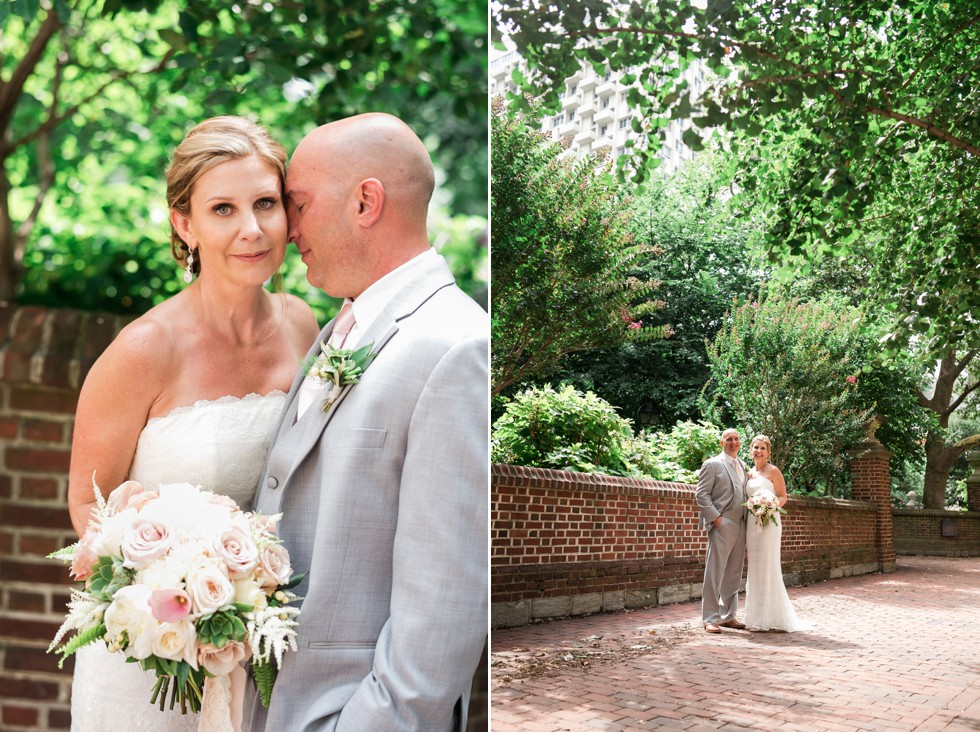 Talulas-Garden-Wedding-in-Philadelphia_0017