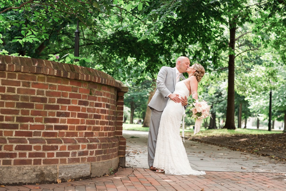 Talulas-Garden-Wedding-in-Philadelphia_0013