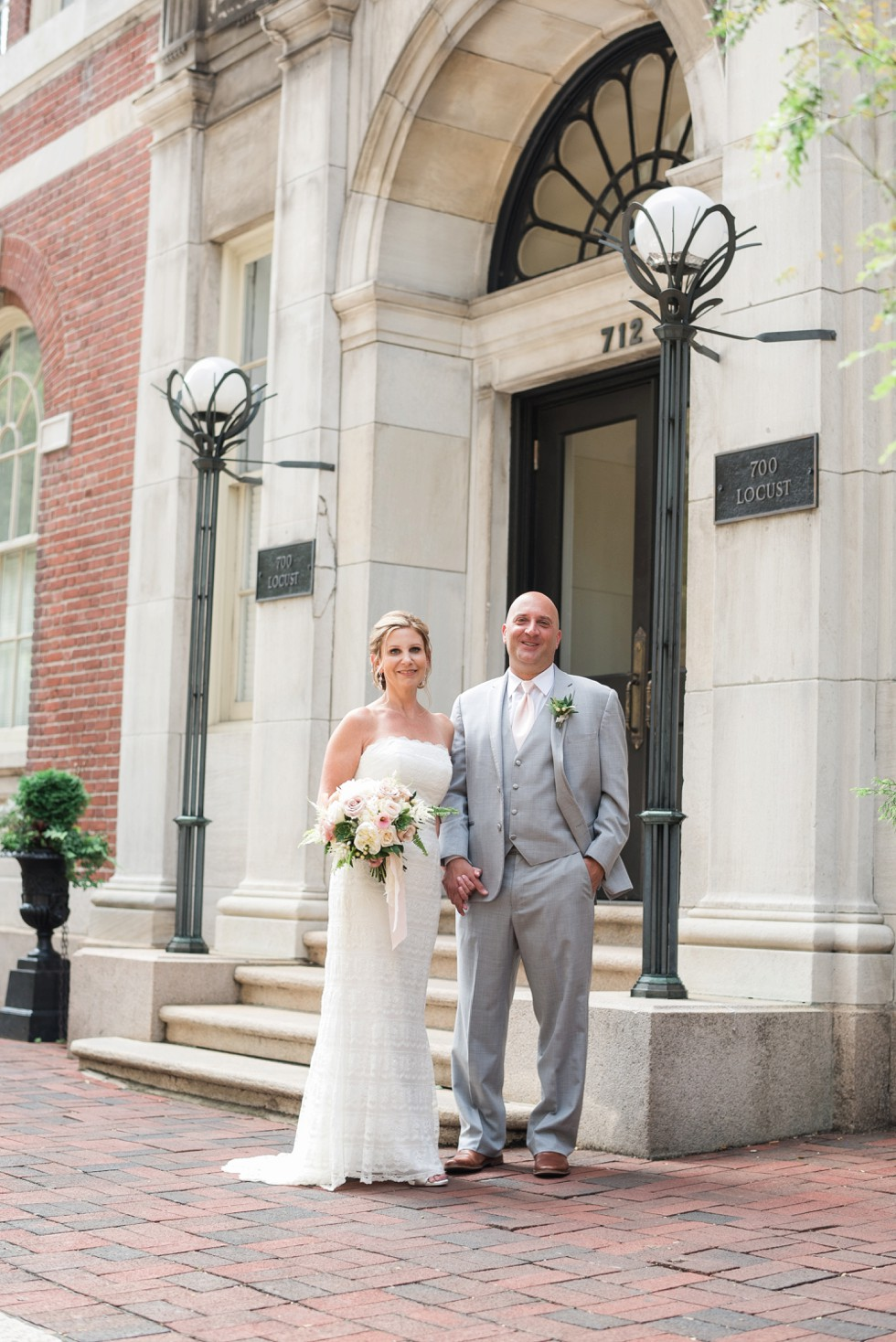 Talulas-Garden-Wedding-in-Philadelphia_0008